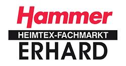 Hammer Erhard Logo